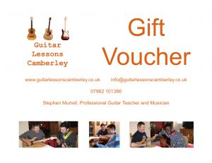guitar-lessons-gift-vouchers