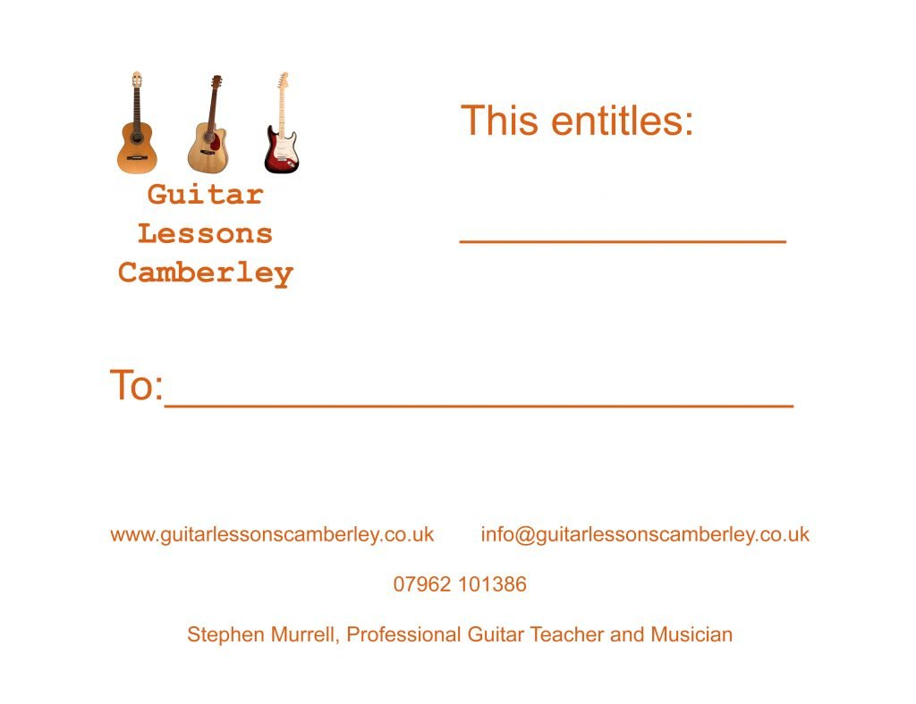 guitar-tuition-gift-vouchers